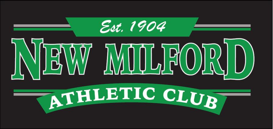 nmac-logo-2017